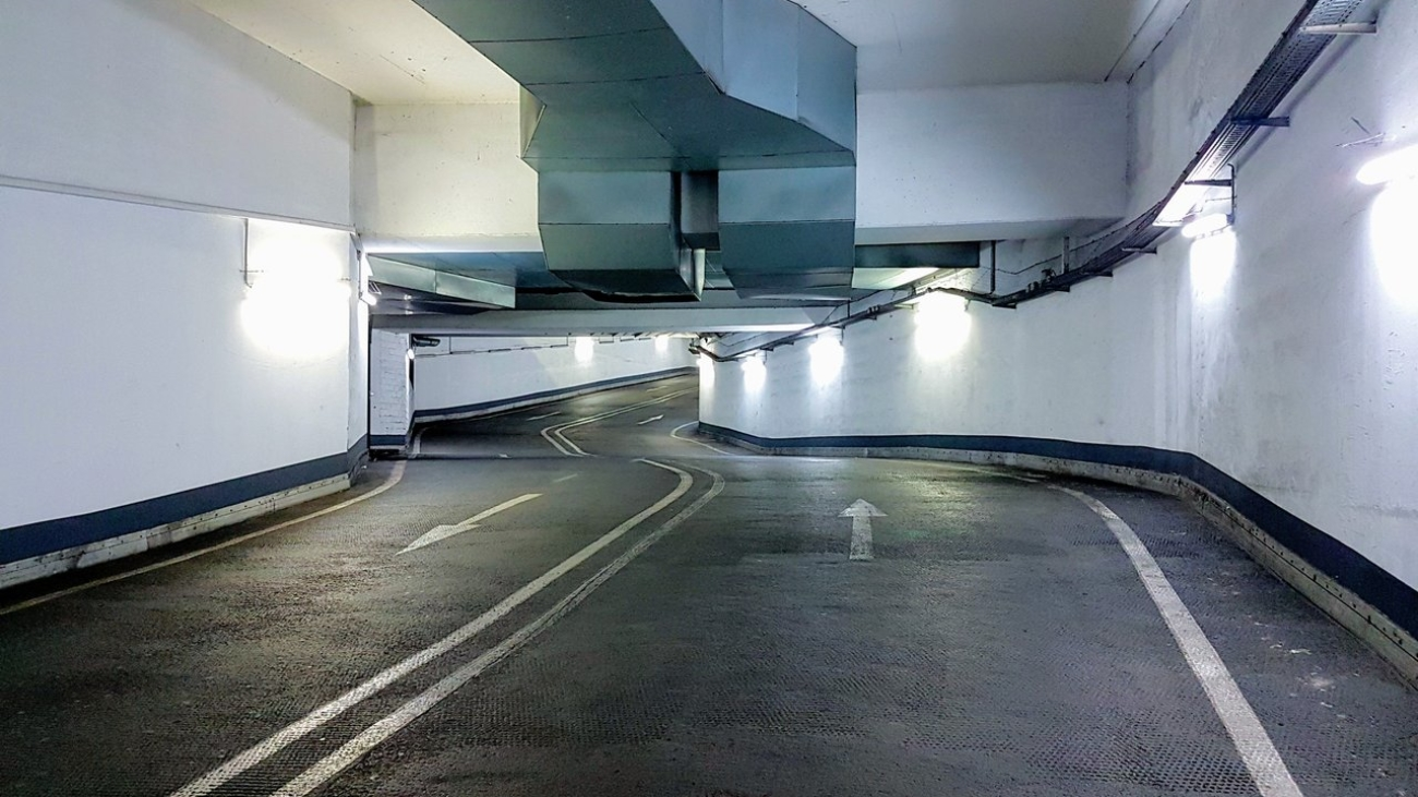 parking-garage-painting